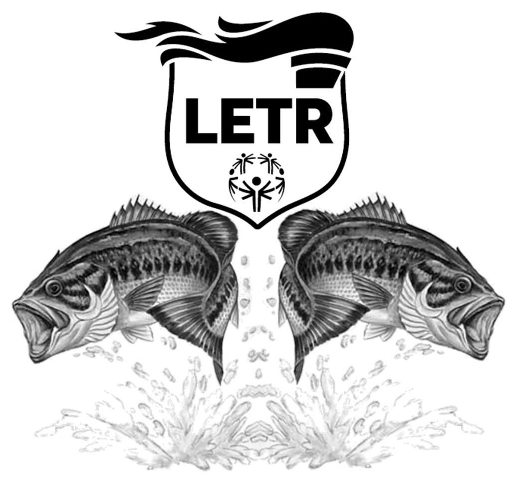 WRPD LETR Bass Tournaments